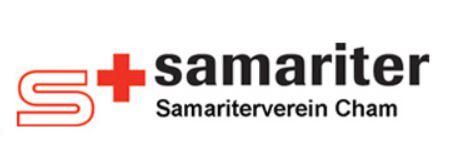 Samariterverein Cham